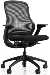 Knoll Regeneration Office Chair Height Adjustable