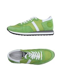 Daniele Alessandrini Footwear Low Tops And Trainers Men
