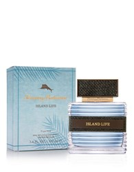 Tommy Bahama Island Life For Men Eau De Cologne 3.4Oz No Color