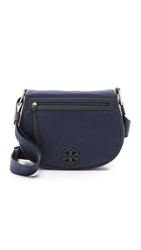 Tory Burch Messenger Bag Tory Navy
