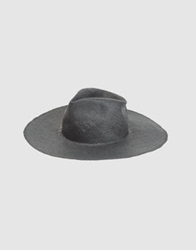 Yesey Hats Ivory