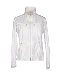 Geospirit Coats And Jackets Jackets Women
