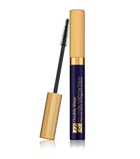 Estee Lauder Estee Lauder Double Wear Zero Smudge Lengthening Mascara Female