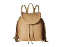 Sam Edelman Fifi Backpack Camel Backpack Bags Tan