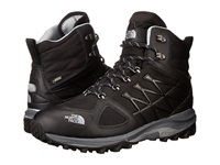 The North Face Ultra Extreme Ii Gtx Tnf Black Griffin Grey Men's Hiking Boots