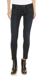 Siwy Hannah Skinny Jeans Let Your Love Flow