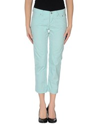 Jeckerson Trousers 3 4 Length Trousers Women