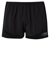 Gore Running Wear Air 2.0 Shorts Black