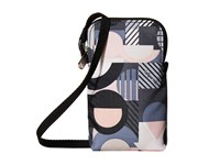 Smart Phone Carrier Cubist Cell Phone Case Multi