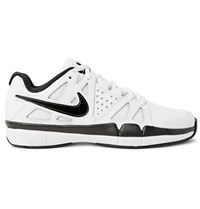 Nike Tennis Air Vapor Advantage Sneakers White