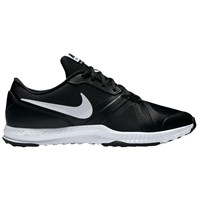 Nike Air Epic Speed Low Top Men's Cross Trainers Black White
