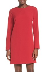 Adrianna Papell Women's Crepe A Line Dress