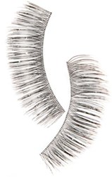 Beauty Is Life Women's Midnight Lashes No Color