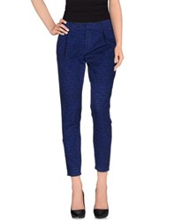 Tommy Hilfiger Denim Trousers Casual Trousers Women