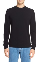 Saturdays Surf Nyc Men's Merino Wool And Cashmere Pullover