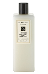 Jo Malonetm 'Lime Basil And Mandarin' Conditioner