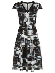 Fenn Wright Manson Libra Dress Multi