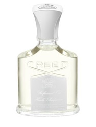 Creed Silver Mountain Water Perfumed Oil 2.5 Oz.