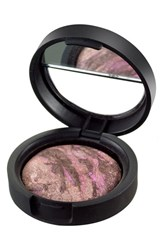Laura Geller Beauty Baked Eyeshadow Starburst