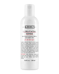 Ultra Facial Toner 8.4 Fl. Oz. Kiehl's Since 1851