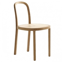 Siro Chair Chairs Furniture Finnish Design Shop