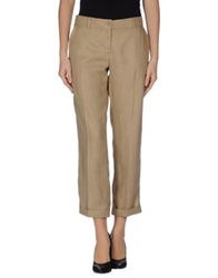 Coast Weber And Ahaus Dress Pants Sand