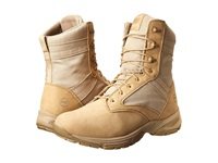 Timberland 8 Valor Desert Tan Men's Work Boots