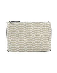 M Missoni Bags Handbags Women Beige