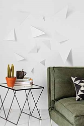 Geo Sculpture Set Urban Outfitters