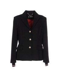 Gattinoni Suits And Jackets Blazers Women
