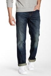Timberland Thompson Lake Denim Jean Blue