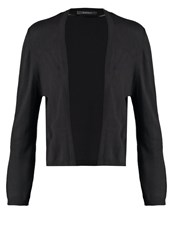 Esprit Collection Cardigan Black