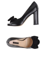 Del Gatto Footwear Courts Women