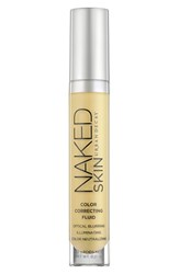 Urban Decay 'Naked Skin' Color Correcting Fluid Yellow