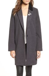 Obey Women's Patti Coat