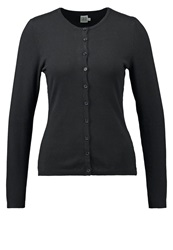 Saint Tropez Cardigan Black