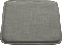 Cb2 Bistro Universal Zinc Chair Cushion