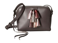 Rebecca Minkoff Mini Sofia Crossbody New Grey Metallic Multi Cross Body Handbags