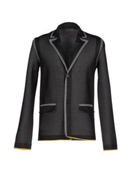 Christian Dior Dior Homme Suits And Jackets Blazers Men
