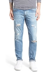 Ag Jeans Men's Ag 'Dylan' Skinny Fit Jeans 14 Years Arrowhead