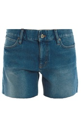 Mih Jeans The Phoebe Shorts