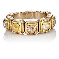 Nak Armstrong Women's Gemstone Ring No Color