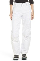 The North Face Women's Sally Insulated Snow Pants