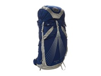Osprey Exos 48 Pacific Blue Day Pack Bags