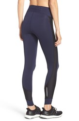 Under Armour Women's 'No Breaks' Running Leggings