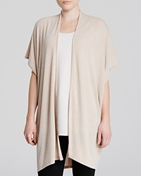 Riller And Fount Cardigan Emilio Cocoon