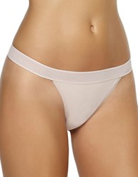 Felina Allure Thong Sugar Baby