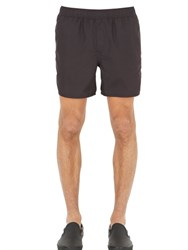 Reef 15' Volley Microfiber Swim Shorts