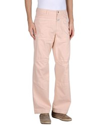 Marithe' F. Girbaud Le Jean De Marithe Francois Girbaud Trousers Casual Trousers Men