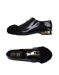 Never Ever Footwear Moccasins Women